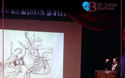 Santa Casa de Mauá passa a realizar cirurgias cardiovasculares complexas
